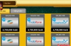 Nhà mạng hưởng lợi số tiền 'khủng' từ đường dây đánh bạc
