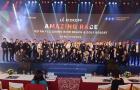Hơn 1.000 sales hội tụ tại kickoff Amazing Race - 'siêu' dự án của FLC tại Quảng Bình