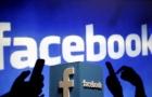 Nếu trót tải ứng dụng này vào tài khoản Facebook hãy xóa ngay lập tức kẻo lộ thông tin