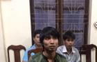 Quảng Ninh: Mâu thuẫn cá nhân xuống tay đâm chết đồng nghiệp rồi ra đầu thú