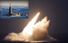 Bí mật vũ khí sở hữu tên lửa bắn xa 11.000km lúc nào cũng sẵn sàng chiến đấu của Anh