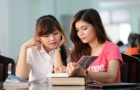 'Mẹo' làm bài đạt kết quả cao cho các môn xét tuyển khối C