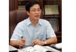 """Ông chủ Bảo Tín Minh Châu và """"thuyết 6-3"""""""