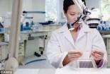 Đầu tư phát triển Khoa học công nghệ địa phương như thế nào?