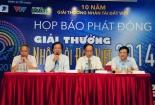 Muốn đạt giải Nhân tài Đất Việt hãy chứng minh tính khoa học và hiệu quả ứng dụng