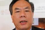 Ủy viên Thường trực Ủy ban Tài chính- Ngân sách Bùi Đức Thụ: 'Có sự nể nang khi thu hồi nhà công vụ'