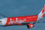 Máy bay AirAsia mất tích: Phi công kỳ cựu Việt Nam nhận định