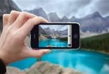 Bí quyết giúp chụp ảnh đẹp bằng Iphone