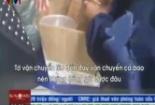 Cảnh báo bột canh mỳ tôm Hảo Hảo bán theo cân tràn lan trên mạng