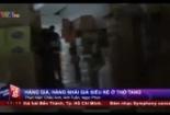 Mục sở thị cơ sở làm bánh kẹo nhái giá rẻ cho thị trường Hà Nội