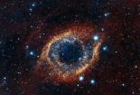 5 hiện tượng huyền bí trong vũ trụ vô tận