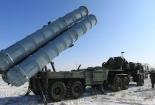 Nga thử nghiệm thành công loạt tên lửa phòng thủ siêu 'khủng'