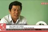 Clip: Hành trình cộng đồng mạng cứu dưa hấu Quảng Ngãi