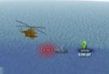 Video: 2 máy bay quân sự gặp nạn tại đảo Phú Quý