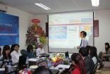 Hệ thống quản lý chất lượng nâng cao vị thế doanh nghiệp