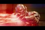 Trailer hoành tráng của phim bom tấn 'Avengers 2'