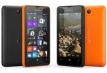 Top 5 smartphone 2 sim chính hãng 'gây bão' với giá xấp xỉ 1,5 triệu