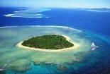 Chiêm ngưỡng những ốc đảo 'dáng lạ' đẹp nhất thế giới