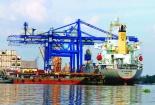 Hàng nghìn doanh nghiệp tìm cách đơn giản thủ tục cảng biển