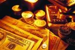 Giá vàng hôm nay 20/5/2015: Vàng và đô la bất ngờ đảo chiều