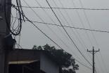 Đồng Nai: Có đường dây, trụ điện, sao người dân chưa được hưởng điện quốc gia?