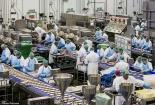 Anh: 83% doanh nghiệp vừa và nhỏ cần cải thiện năng suất lao động