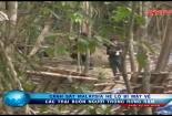 Sự thật kinh hoàng bên trong trại buôn người ở rừng rậm Malaysia