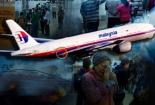 Các giả thiết về vụ rơi máy bay MH17