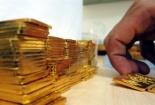 'Đảm bảo đo lường chất lượng vàng trang sức, mỹ nghệ lưu thông trên thị trường'