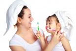 sáu sai lầm tai hại thường mắc khi đánh răng