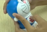 Tràn lan máy ghi âm kể chuyện cho trẻ có nội dung phản cảm