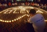 Video: Vén màn bí ẩn MH370