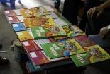 Theo chân Công an 'đột nhập' kho chứa sách lậu lớn nhất ở Việt Nam