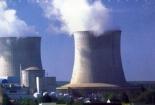 Phân công nhiệm vụ thực hiện điều ước quốc tế về hạt nhân