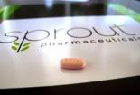 'Viagra' dành cho giới nữ chính thức được lưu hành