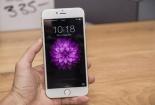 Xuất hiện Iphone 6 Plus giả giá siêu rẻ