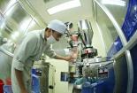 Đi vào năng suất chất lượng: Doanh nghiệp hội nhập và phát triển bền vững