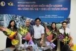 Video GLTT: Nâng tầm sản phẩm, thương hiệu Việt với năng suất và chất lượng