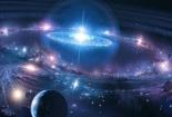 Du hành vũ trụ ngược từ thời Big Bang