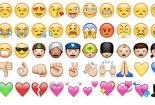 Cận cảnh bàn phím 'khủng' có hơn 1.000 biểu tượng cảm xúc