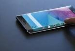 Trải nghiệm Galaxy S6 edge+
