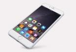 iphone 6s và 6s Plus với khả năng chống nước tuyệt dỉnh