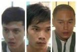 Vụ thảm sát Bình Phước: Tội chồng tội, dự kiến khung hình phạt tử hình