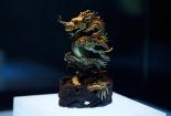Chiêm ngưỡng những linh vật quý hiếm của Việt Nam