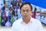 Video GLTT: Doanh nghiệp nâng cao năng suất, bảo vệ người tiêu dùng