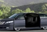 Những bê bối về lỗi kỹ thuật của xe Toyota