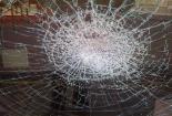 Công nghệ kính an toàn tạo ra sản phẩm chất lượng cao cho xây dựng