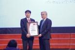 Bắc Giang: Vùng sản xuất vải thiều đạt tiêu chuẩn GlobalGAP