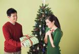 Những món quà Giáng sinh tự làm độc đáo và ý nghĩa