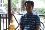 """Hậu vụ án """"chai nước Number 1 có ruồi"""": Người tiêu dùng nên làm gì để không phạm pháp?"""